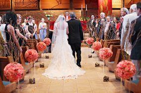 Wedding Planners Barranquilla