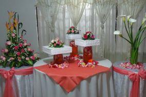 Eventos & Catering