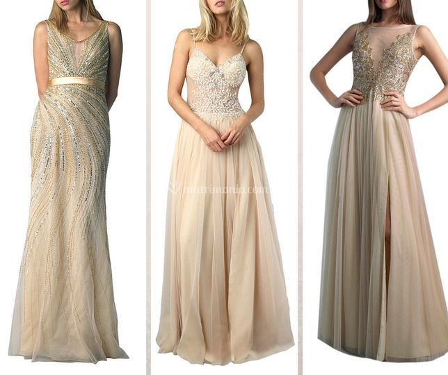 Sarta Vestidos