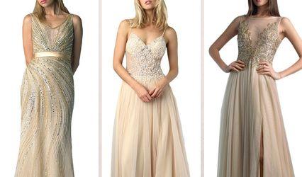 Sarta Vestidos 1