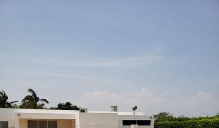 Villa Cris Casa Campestre