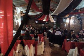 Restaurante Tres Cuartos