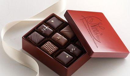 Nicas Chocolates 1