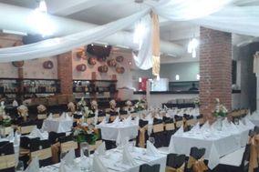 Restaurante 241