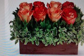 Eventos y Flores In Love
