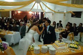Banquetes Ashley
