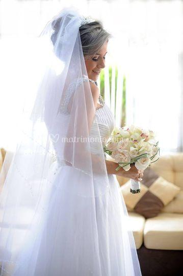 Experta en fotografía de bodas