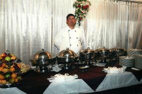 Banquetes Rico y Sabrosón