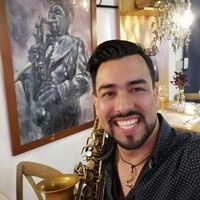 Marco Antonio Rivas Fuentes