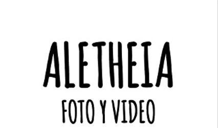 Aletheia Foto y Video 1