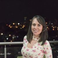 Paola  Granados