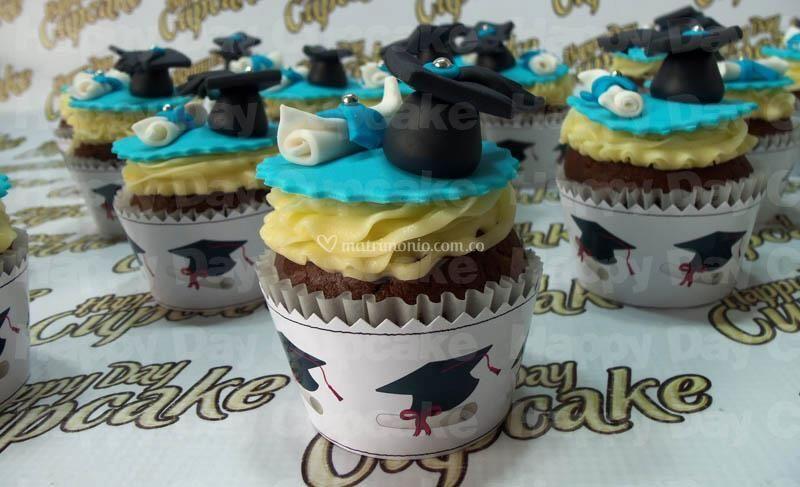 Cupcakes Grado