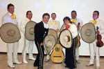 Amplio repertorio de Acacias Mariachi