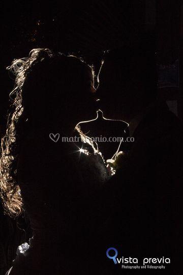 Camilo & Tatiana