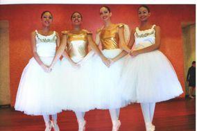 Academia de Ballet Royalty