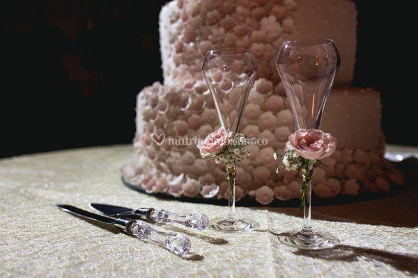 Las mejores tortas
