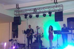 Orquesta La Original Birimbao