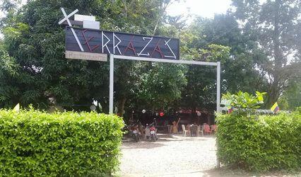 Terrazas Restaurante