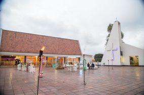 Hacienda Fiestas Premium