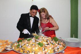 Banquetes Le Buffet