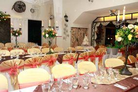 Banquetes Los Laureles