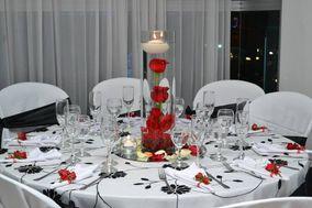 Banquetes Universall