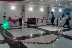 Casa de Banquetes Luvi