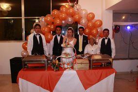 Casa Banquetes Braca