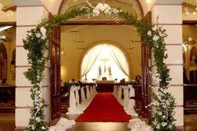 Banquetes La Maison D'or