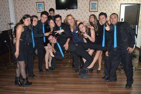 Alegria & Son Orquesta