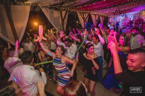 Eventos Alexis DJ