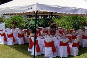 Abba Banquetes