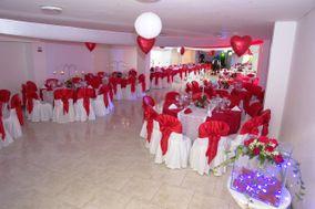 Banquetes Fantasía