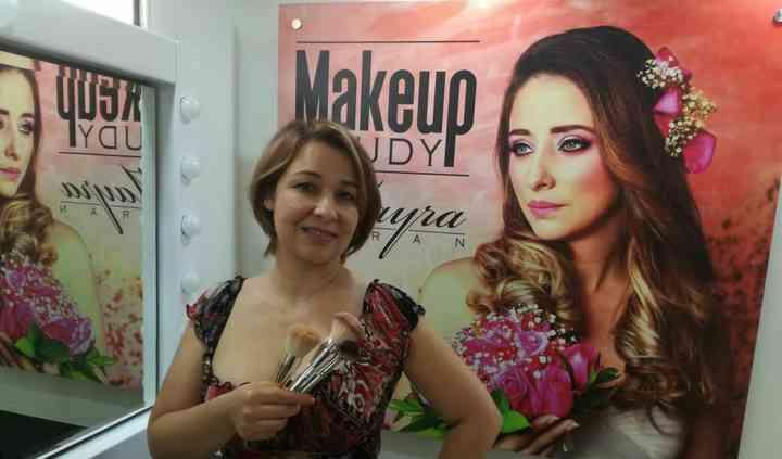 Mayra Peluquería