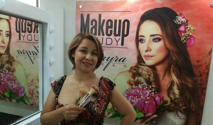 Mayra Peluquería 1