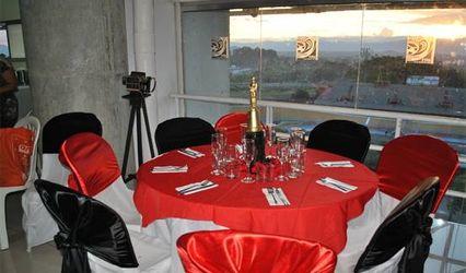 Fashionphoto Banquetes y Fotografia