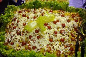 Banquetes El Sueño Real
