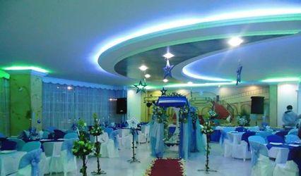 Banquetes Pagloc Service