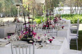 Banquetes Aranguren