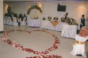 Banquetes Borja