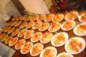 Banquetes Quimbaya