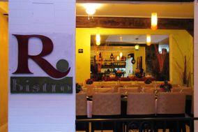 Restaurante R Bistro