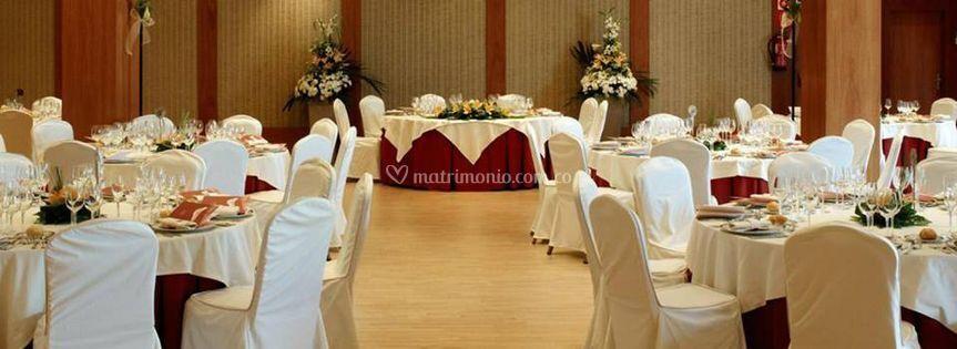 Bellas decoraciones de casa de banquetes f m fashion fotos for Decoraciones d casa