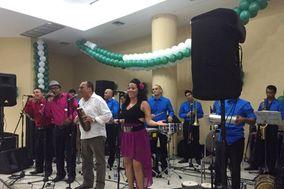 Son Karibe Orquesta