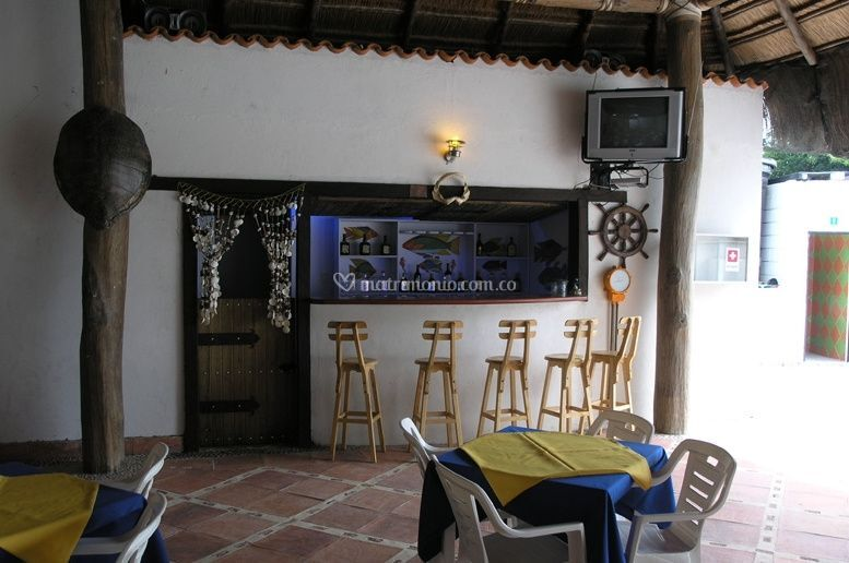 Hotel Punta Real