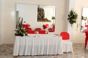 Banquetes Las Delicias