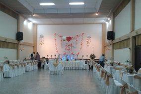 Casa de Eventos y Recepciones Marian's