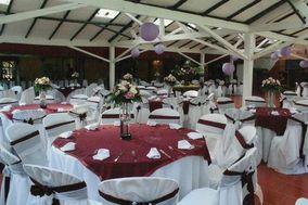 Banquetes Vélez
