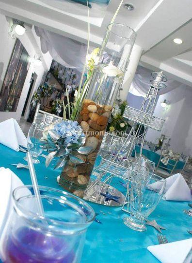 Banquetes Vivamos Momentos