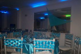 Banquetes La Duquesa